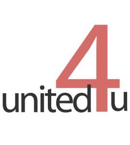 united4u.dk